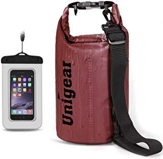 Unigear Waterproof Dry Bag