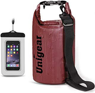 Unigear Waterproof Dry Bag