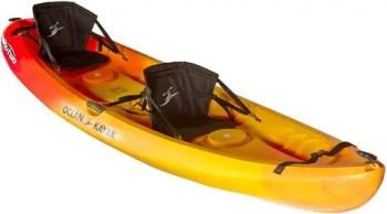 Ocean Kayak Malibu 12