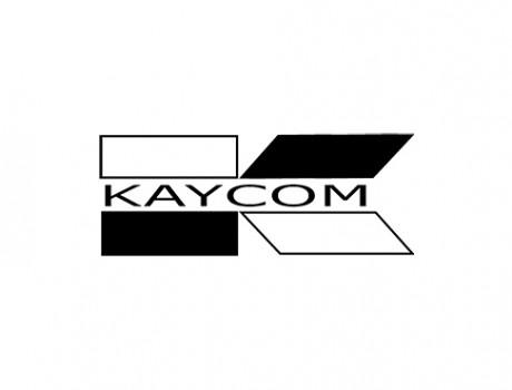 Kaycom » News