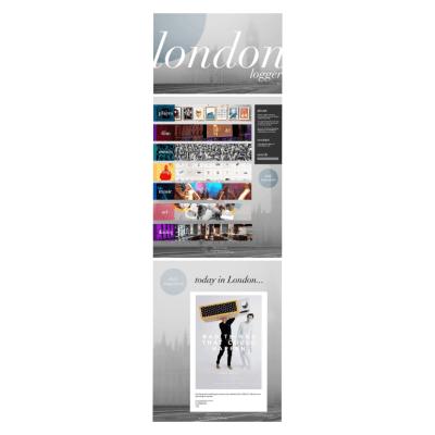 js-digital-london