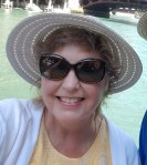 JudyKarge2