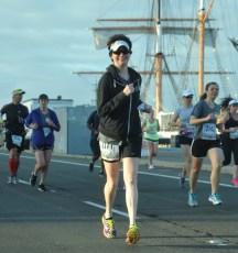 San Diego Half Marathon 2016 Mile 3 300ppi