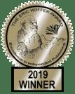 Eric-Hoffer-Award-Seal