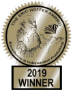 Eric-Hoffer-Award-Seal