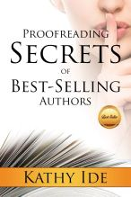 ProofReadingSecrets