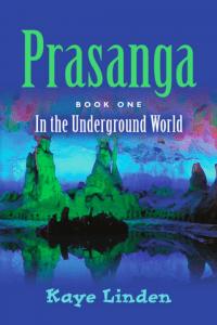 Prasanga in the underground world