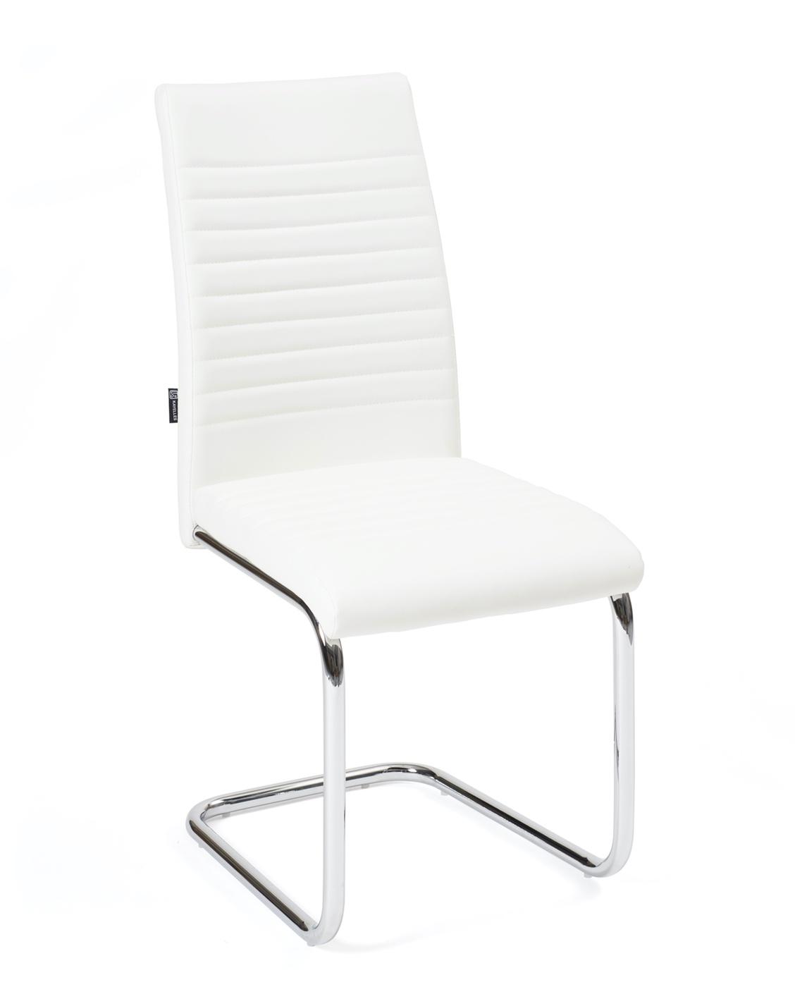 chaises salle a manger design opus lot de 4