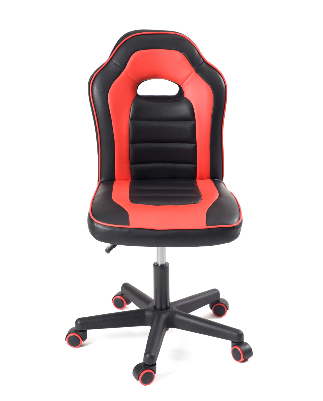chaise gamer racing junior bam