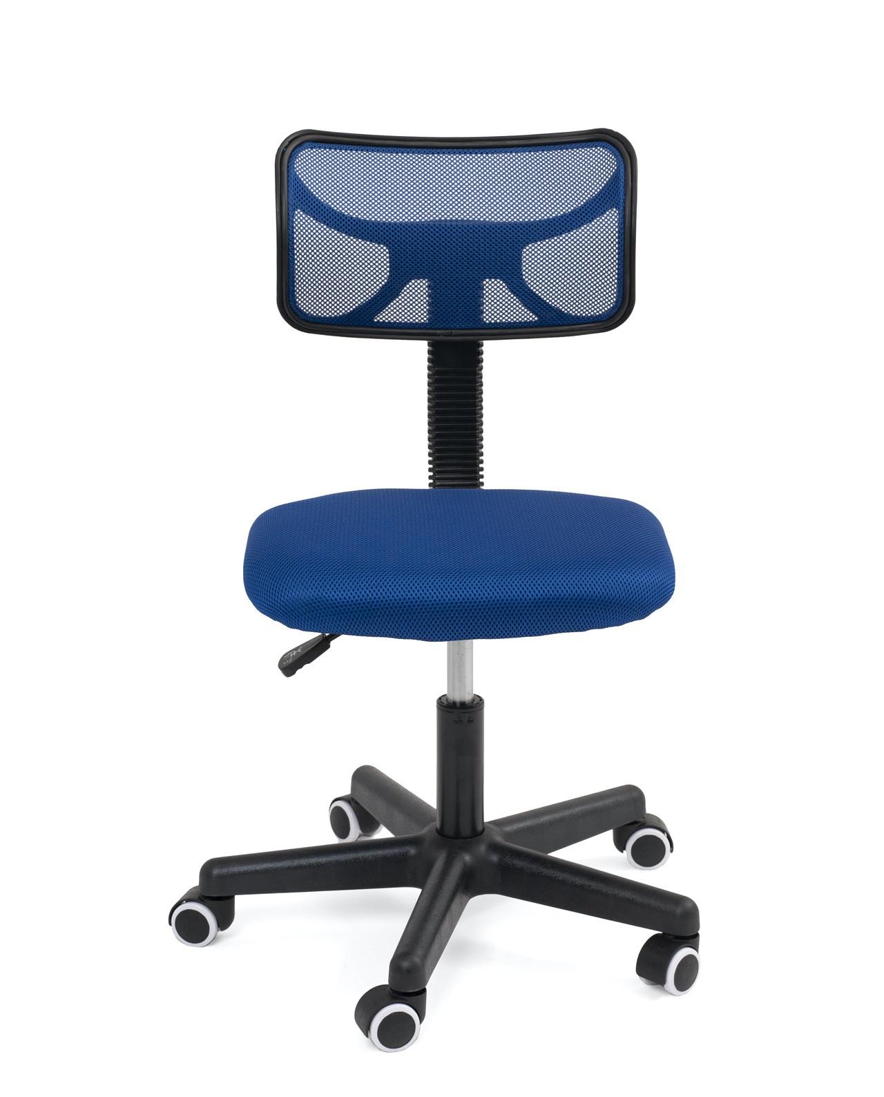 chaise bureau enfant lab e