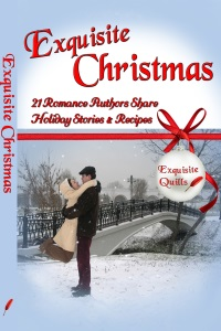 200x300-exquisite-christmas-anthology-cover