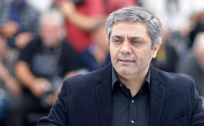 Mohammad-Rasoulof4