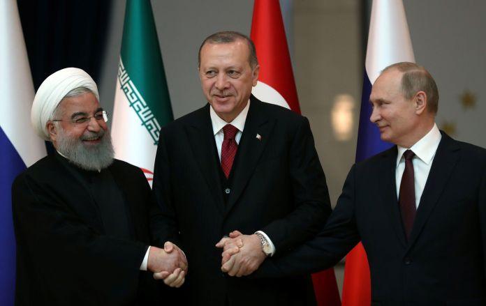 2018-04-04T105652Z_734619516_RC17406B8820_RTRMADP_3_MIDEAST-CRISIS-SYRIA-TURKEY