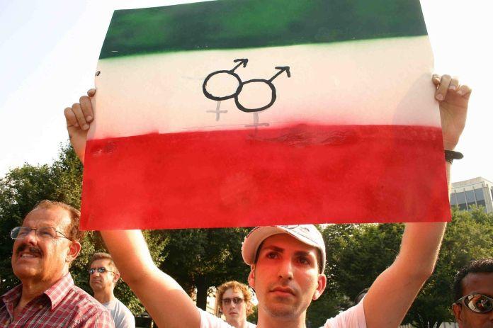 Iran.StopKillingGays.WDC_.19jul06