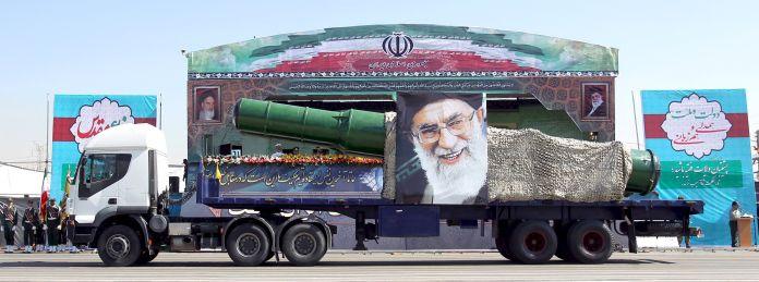 2015-09-22T120000Z_1420995699_GF10000215777_RTRMADP_3_IRAN-MILITARY