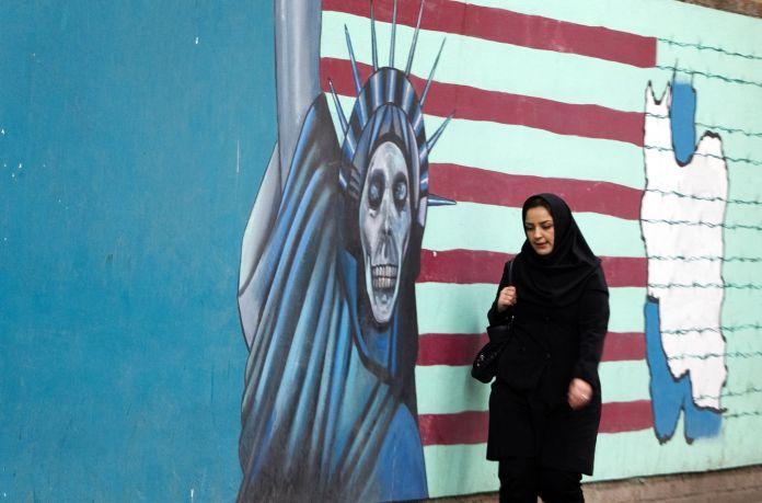 2011-11-19T120000Z_481990433_GM1E7BJ1EHV01_RTRMADP_3_IRAN