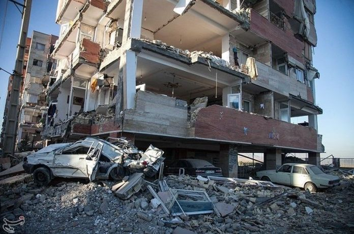 2017_Kermanshah_earthquake_by_Farzad_Menati_-_Sarpol-e_Zahab_29