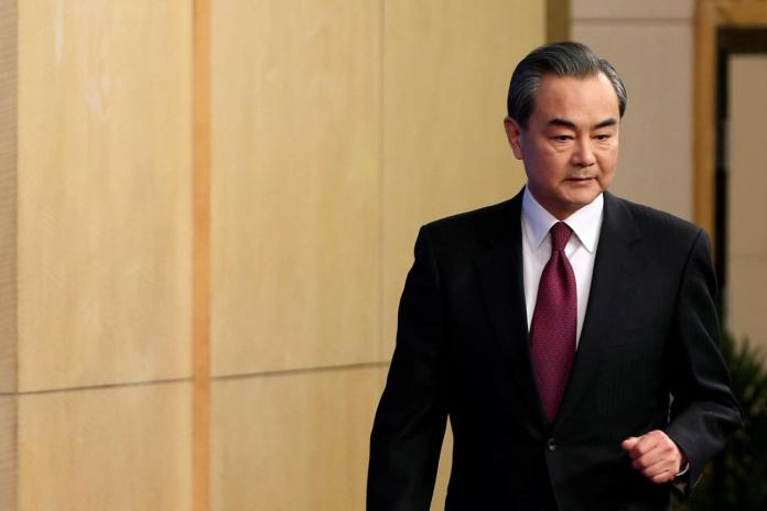 China_-foreign-minister