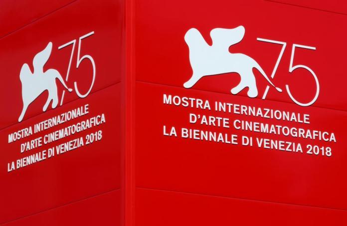 The-Venice-Film-Festival