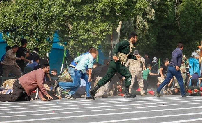 2018_Ahvaz_military_parade_attack_10
