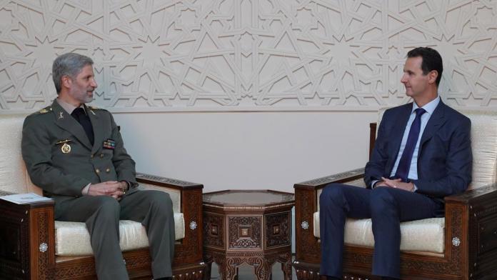 Hatami-and-Assad