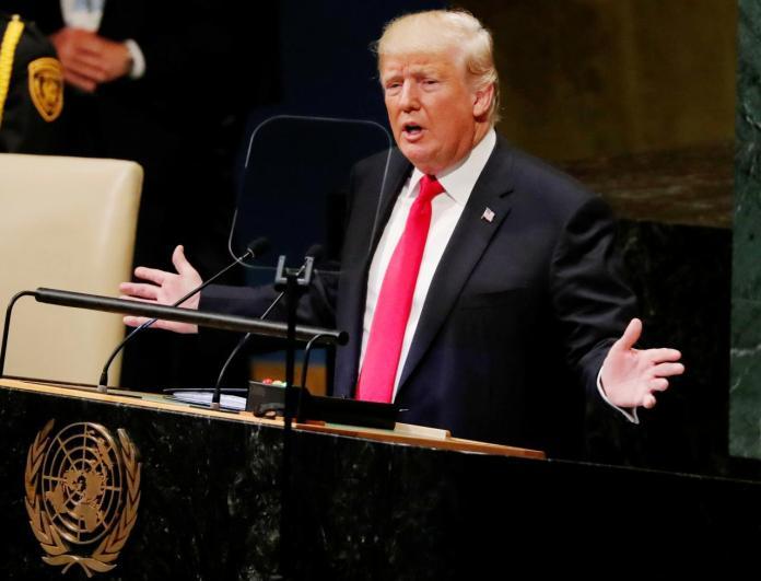 Trump-UN-2018-64909854