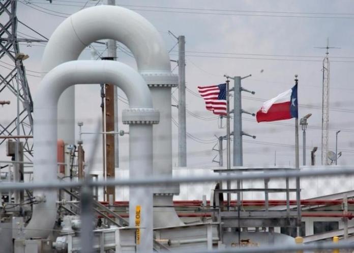 US-oil-