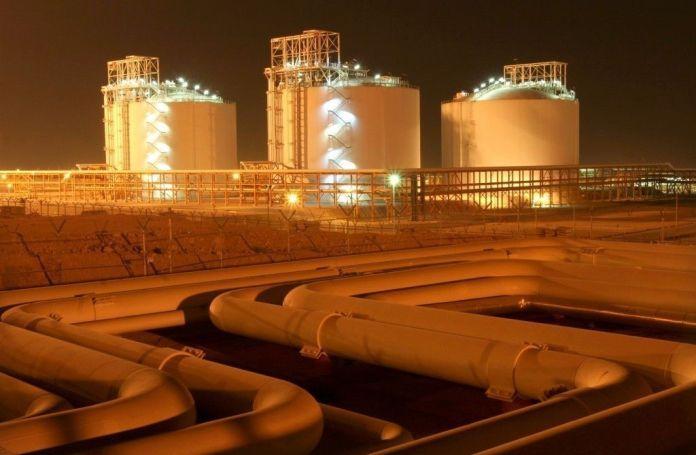 iran-oil.facility-1024x670
