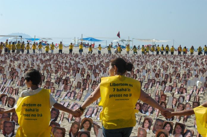 Rally_in_Rio_for_Religious_Freedom_5853608350