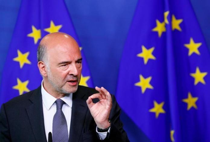 Pierre-Moscovici-564654