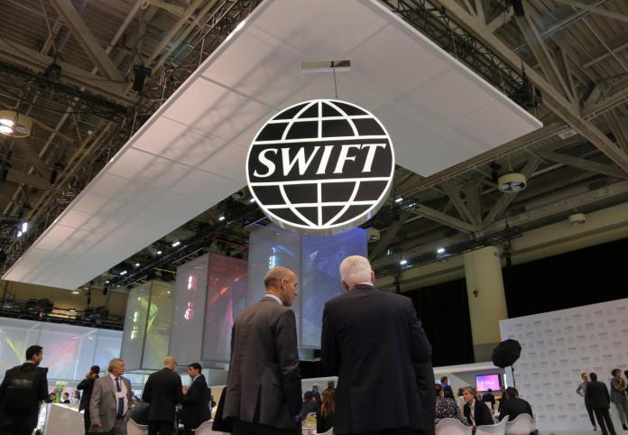 Swift-763490040