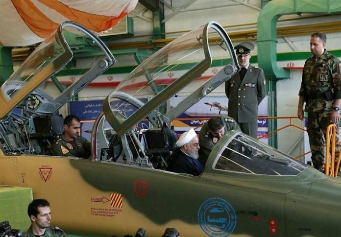 jet-fighter-Kowsar-3232