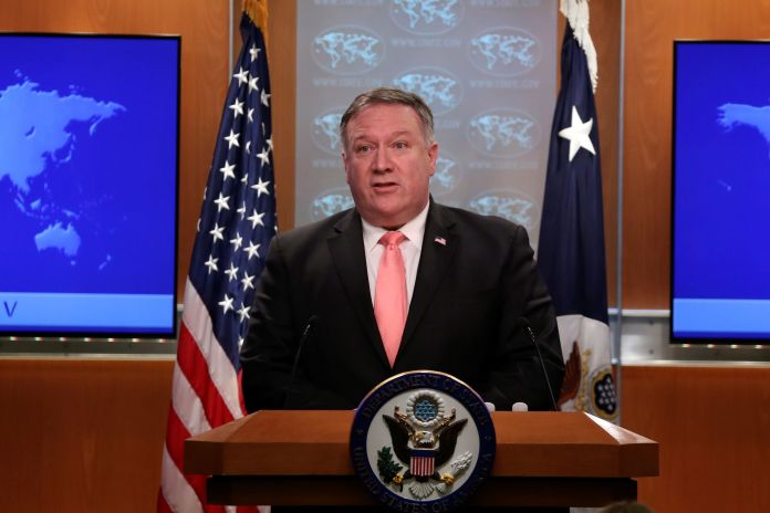 mike-Pompeo-689589904