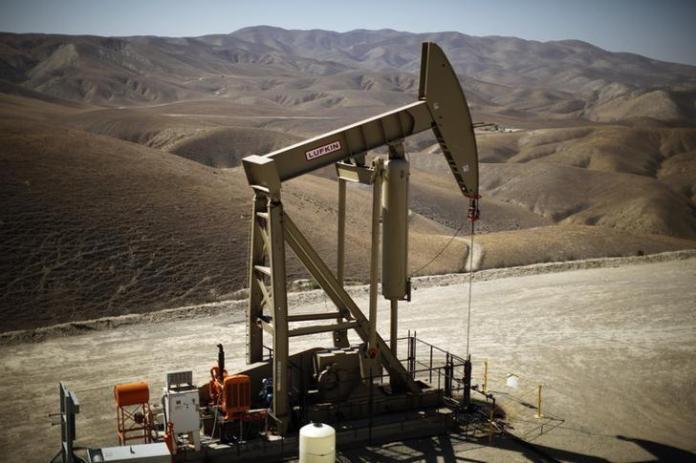 oil-US-584039890