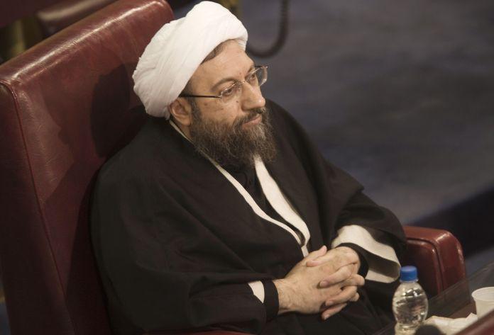 2010-02-23T120000Z_920222946_GM1E62N1B8O01_RTRMADP_3_IRAN-ASSEMBLY
