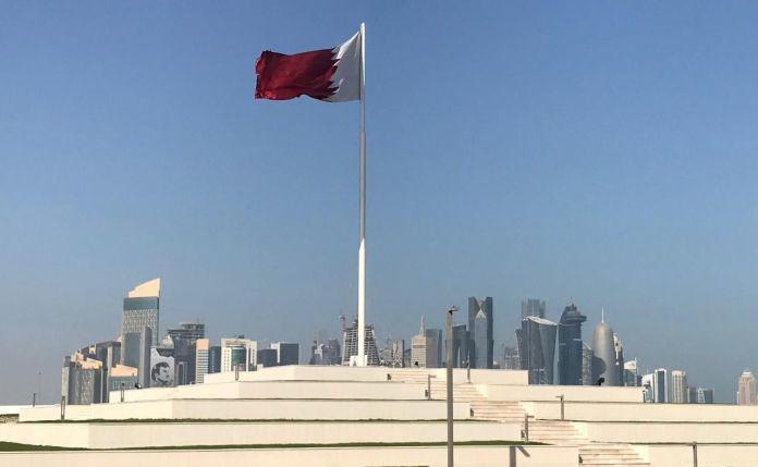 Qatar493900