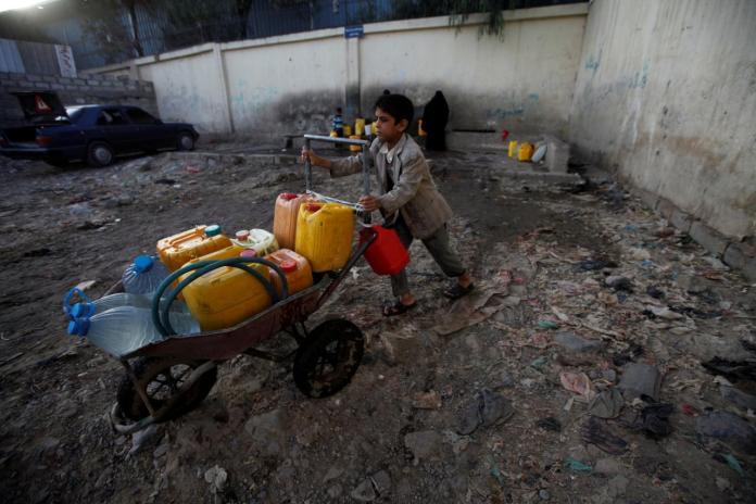 Yemen-war-tr-054