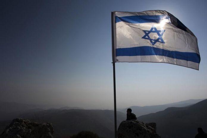 flag-israel-802
