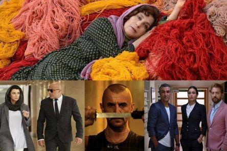 فیلمهای-حاضر-در-جشنواره