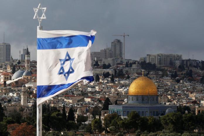 israel-0984392-flag-r54