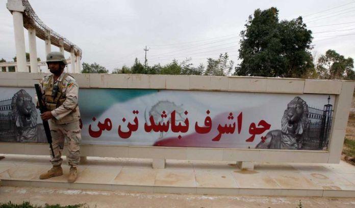mujahedin_2009_iraq-1024x602