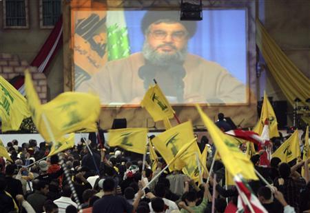 hezbollah-893892