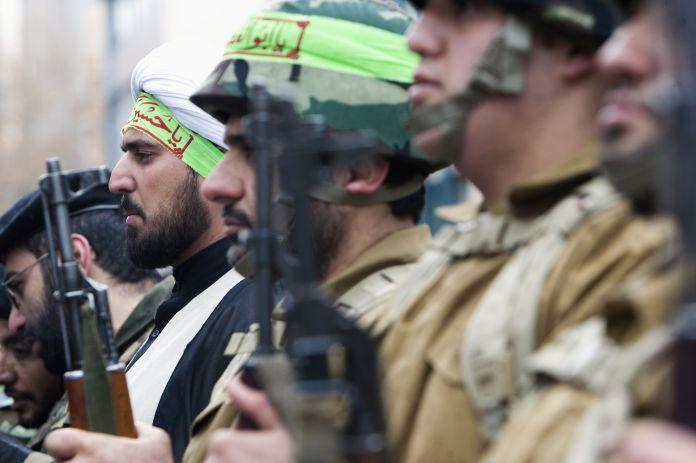 2011-11-25T120000Z_154393858_GM1E7BP1GBC01_RTRMADP_3_IRAN