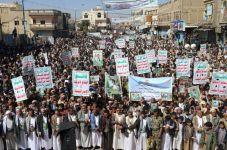 Yemen Iran 3892389