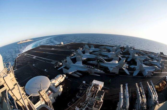 Navy-US-r4349493