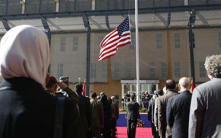 US-embassy939290
