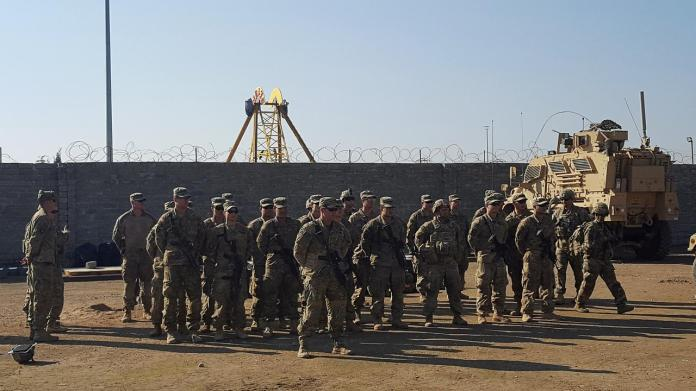 us-military-8932