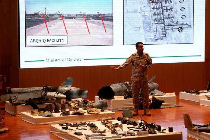 2019-09-18T152146Z_699252536_RC13A7EE8AF0_RTRMADP_3_SAUDI-ARAMCO-DEFENCE