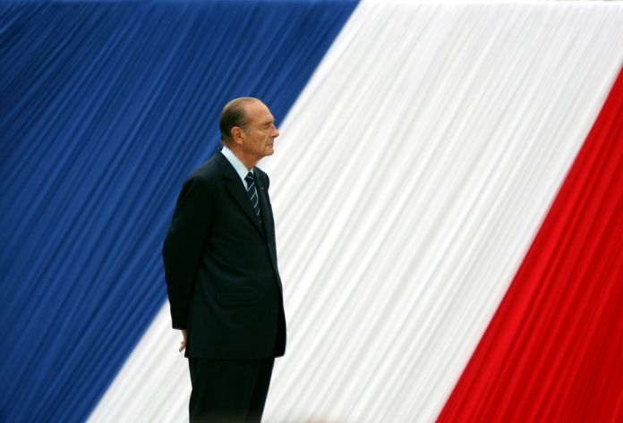 2019-09-26T100347Z_1721127645_RC1CE1430370_RTRMADP_3_PEOPLE-CHIRAC