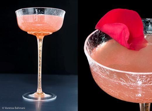 PR-Cocktail